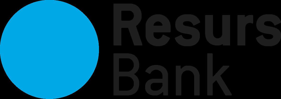 ResursBank_Logo_RGB