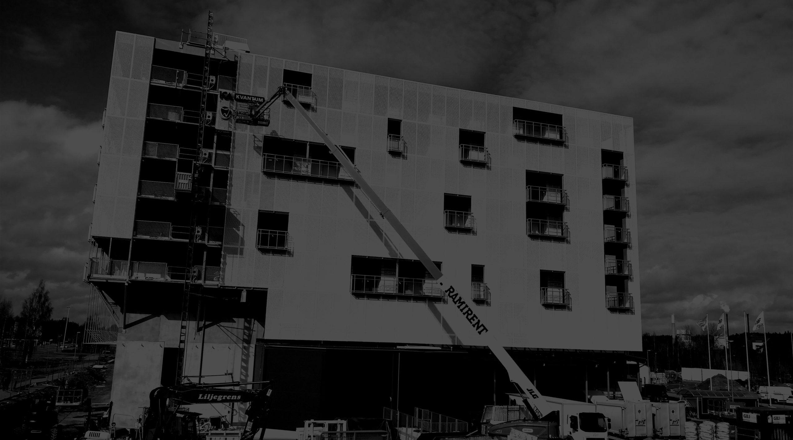 Skyltar, Jönköping, Skyltlösningar, Fasadskylt, LEDskylt, belysta skyltar, skylt, profilskylt, profilbokstäver, 3dskyltar