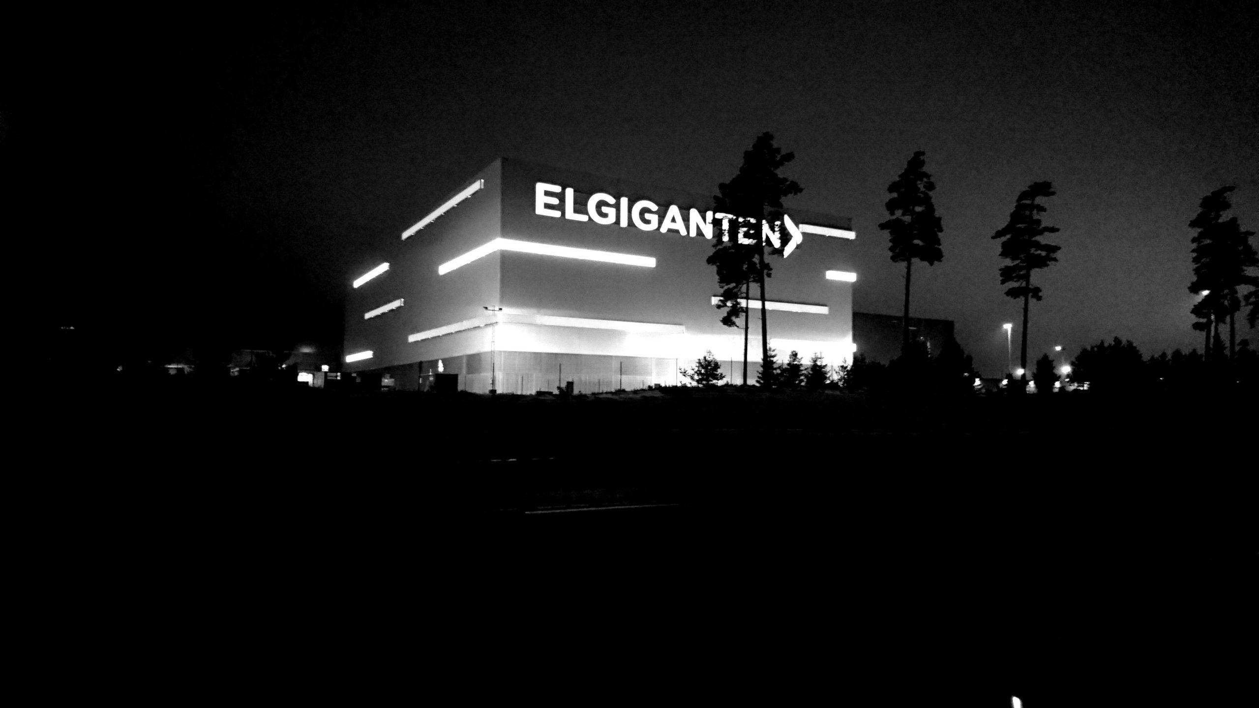 Skyltar, dukskyltar, Jönköping, Skyltlösningar, Fasadskylt, LEDskylt, belysta skyltar, skylt, profilskylt, profilbokstäver, 3dskyltar